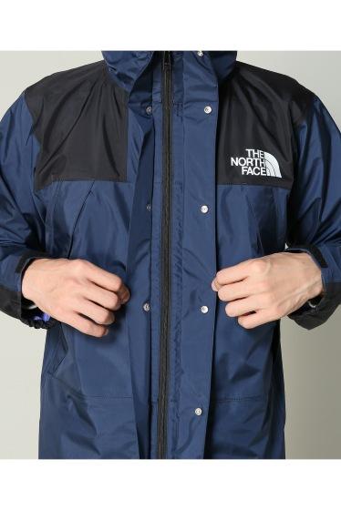 ���㡼�ʥ륹��������� THE NORTH FACE / ���Ρ����ե�����:Mountain Raintex Jacket �ܺٲ���15