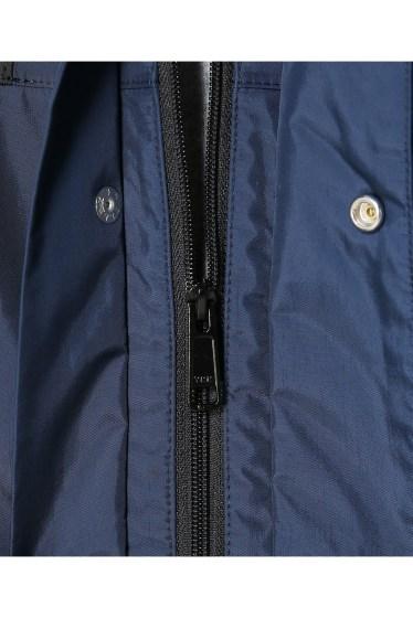 ���㡼�ʥ륹��������� THE NORTH FACE / ���Ρ����ե�����:Mountain Raintex Jacket �ܺٲ���16