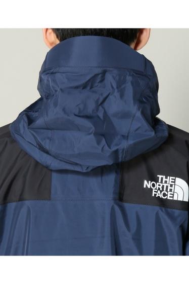 ���㡼�ʥ륹��������� THE NORTH FACE / ���Ρ����ե�����:Mountain Raintex Jacket �ܺٲ���17