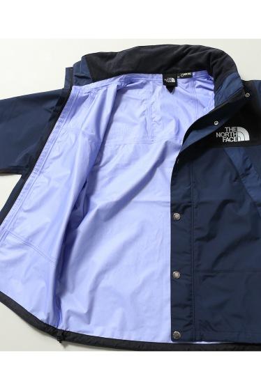 ���㡼�ʥ륹��������� THE NORTH FACE / ���Ρ����ե�����:Mountain Raintex Jacket �ܺٲ���18