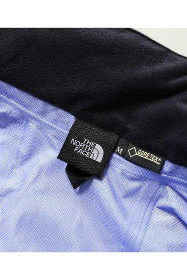���㡼�ʥ륹��������� THE NORTH FACE / ���Ρ����ե�����:Mountain Raintex Jacket �ܺٲ���19