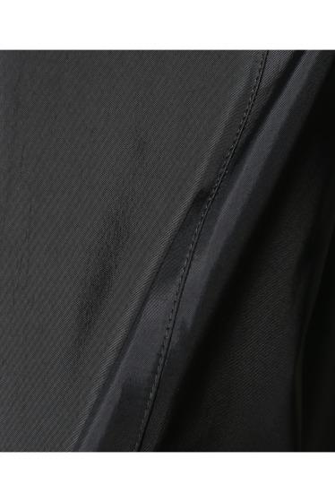 ���㡼�ʥ륹��������� THE NORTH FACE / ���Ρ����ե�����:Mountain Raintex Jacket �ܺٲ���22