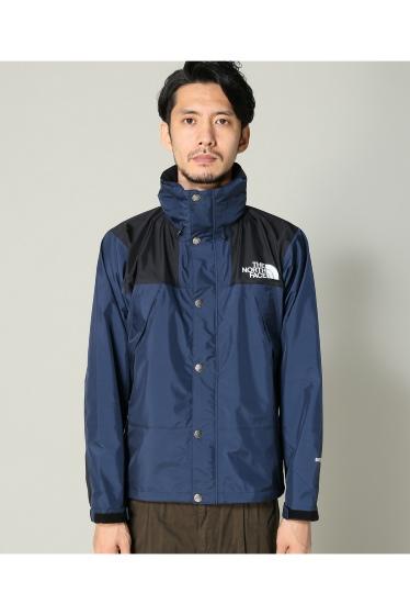 ���㡼�ʥ륹��������� THE NORTH FACE / ���Ρ����ե�����:Mountain Raintex Jacket �ܺٲ���3