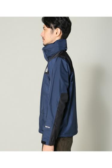 ���㡼�ʥ륹��������� THE NORTH FACE / ���Ρ����ե�����:Mountain Raintex Jacket �ܺٲ���4