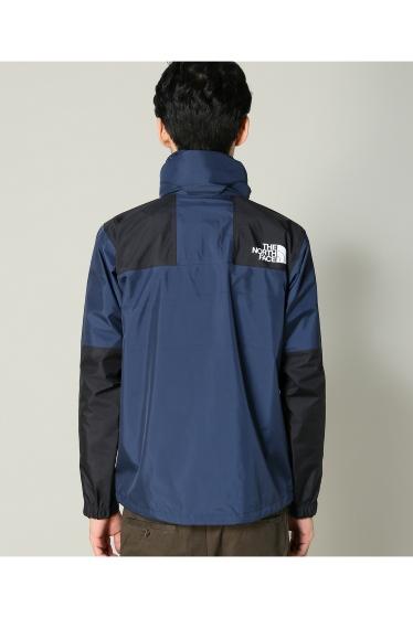 ���㡼�ʥ륹��������� THE NORTH FACE / ���Ρ����ե�����:Mountain Raintex Jacket �ܺٲ���5