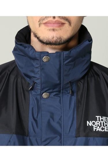 ���㡼�ʥ륹��������� THE NORTH FACE / ���Ρ����ե�����:Mountain Raintex Jacket �ܺٲ���6