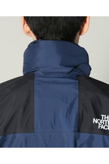 ���㡼�ʥ륹��������� THE NORTH FACE / ���Ρ����ե�����:Mountain Raintex Jacket �ܺٲ���7