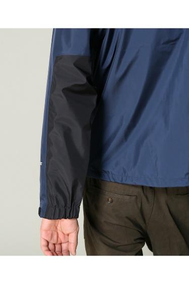 ���㡼�ʥ륹��������� THE NORTH FACE / ���Ρ����ե�����:Mountain Raintex Jacket �ܺٲ���9