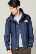 ���㡼�ʥ륹��������� THE NORTH FACE Mountain Raintex Jacket