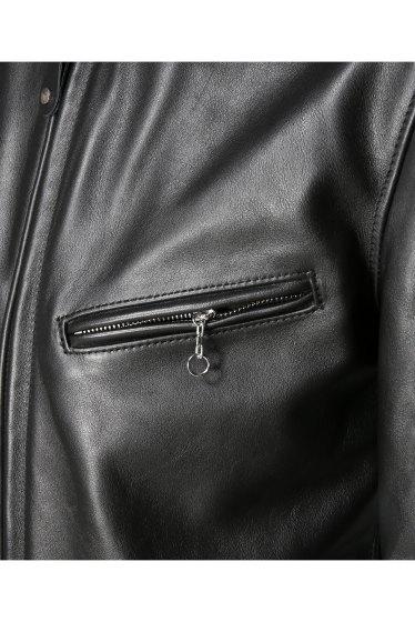 ���㡼�ʥ륹��������� SCHOTT��JS / ����åȡߥ��㡼�ʥ����?60S STAND RIDERS MOD. �ܺٲ���10