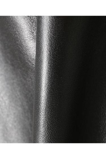 ���㡼�ʥ륹��������� SCHOTT��JS / ����åȡߥ��㡼�ʥ����?60S STAND RIDERS MOD. �ܺٲ���18