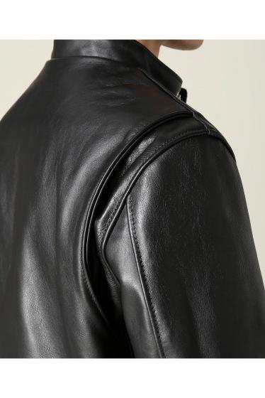 ���㡼�ʥ륹��������� SCHOTT��JS / ����åȡߥ��㡼�ʥ����?60S STAND RIDERS MOD. �ܺٲ���9