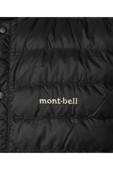 ���㡼�ʥ륹��������� MONT-BELL / ���٥� : ���ڥꥪ������饦��� �ͥå����㥱�å� �ܺٲ���8