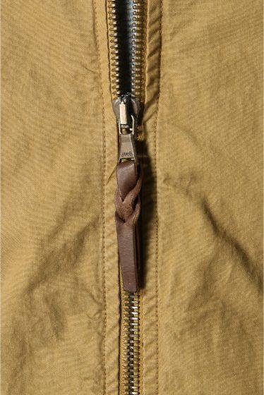 ���㡼�ʥ륹��������� Billy Reid / �ӥ��� : Wills Jacket �ܺٲ���10