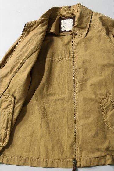 ���㡼�ʥ륹��������� Billy Reid / �ӥ��� : Wills Jacket �ܺٲ���11