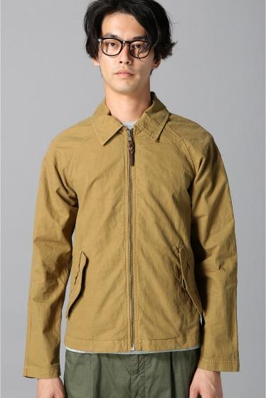���㡼�ʥ륹��������� Billy Reid / �ӥ��� : Wills Jacket �ܺٲ���2