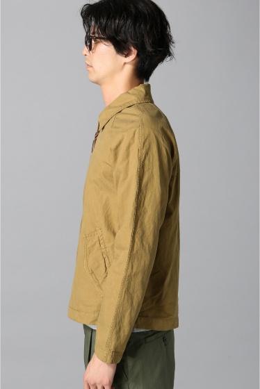 ���㡼�ʥ륹��������� Billy Reid / �ӥ��� : Wills Jacket �ܺٲ���3