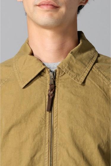 ���㡼�ʥ륹��������� Billy Reid / �ӥ��� : Wills Jacket �ܺٲ���5