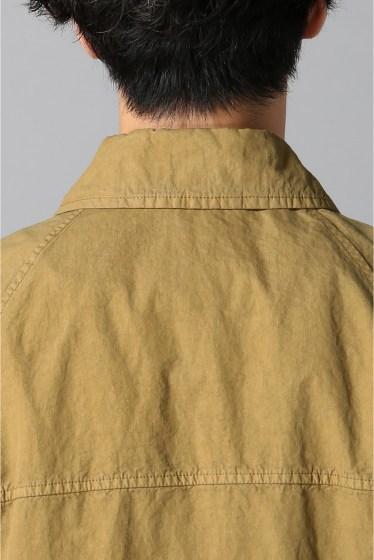 ���㡼�ʥ륹��������� Billy Reid / �ӥ��� : Wills Jacket �ܺٲ���6