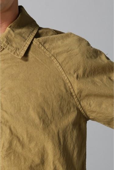 ���㡼�ʥ륹��������� Billy Reid / �ӥ��� : Wills Jacket �ܺٲ���8
