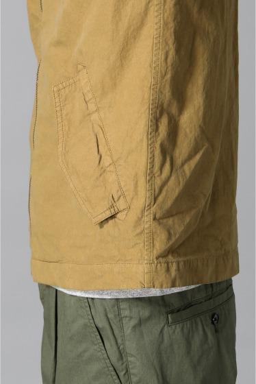 ���㡼�ʥ륹��������� Billy Reid / �ӥ��� : Wills Jacket �ܺٲ���9