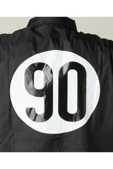 ���㡼�ʥ륹��������� 90Clothing / �ʥ���ƥ� : ���������㥱�å� �ܺٲ���9