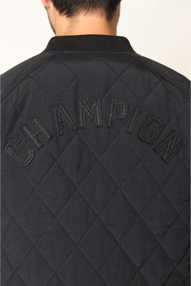 ���㡼�ʥ륹��������� Champion��JS ����ƥ����㥱�å�/���� �����ԥ��� �ܺٲ���13