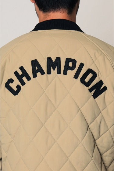 ���㡼�ʥ륹��������� Champion��JS ����ƥ����㥱�å�/���� �����ԥ��� �ܺٲ���14