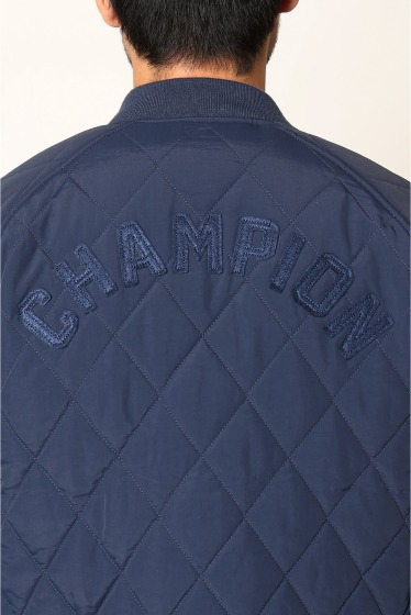 ���㡼�ʥ륹��������� Champion��JS ����ƥ����㥱�å�/���� �����ԥ��� �ܺٲ���15