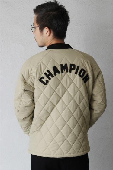 ���㡼�ʥ륹��������� Champion��JS ����ƥ����㥱�å�/���� �����ԥ��� �١�����