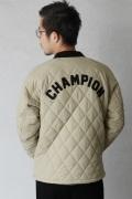 ���㡼�ʥ륹��������� Champion��JS ����ƥ����㥱�å�/���� �����ԥ���