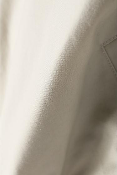 ���㡼�ʥ륹��������� NORSE PROJECTS / �Ρ����ץ?������ : Bertram Classic �ܺٲ���22