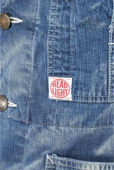 ���㡼�ʥ륹��������� HEAD LIGHT/�إåɥ饤��: 11���ǥ˥��������� �ܺٲ���9