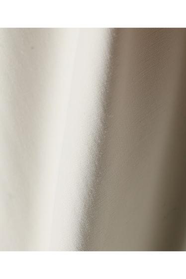 ���㡼�ʥ륹��������� NORSE PROJECTS / �Ρ����ץ?������ :  Elias Military Cotton �ܺٲ���26
