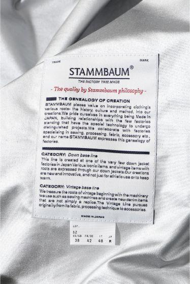 ���㡼�ʥ륹��������� STAMMBAUM / ���奿��Х���:Pult-ALM-RT �ܺٲ���16