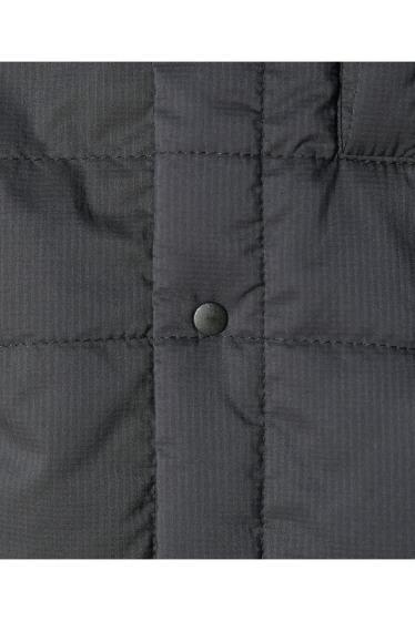 ���㡼�ʥ륹��������� TILAK / �ƥ���å�:PYGMY Jacket �ܺٲ���10