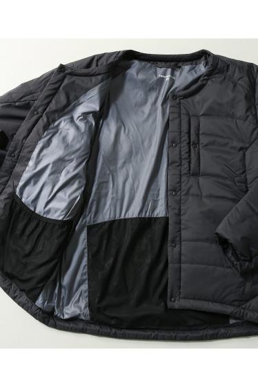 ���㡼�ʥ륹��������� TILAK / �ƥ���å�:PYGMY Jacket �ܺٲ���11