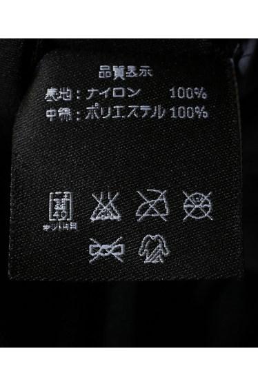 ���㡼�ʥ륹��������� TILAK / �ƥ���å�:PYGMY Jacket �ܺٲ���14