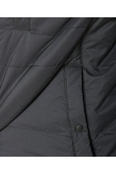 ���㡼�ʥ륹��������� TILAK / �ƥ���å�:PYGMY Jacket �ܺٲ���15