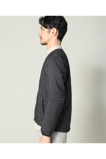 ���㡼�ʥ륹��������� TILAK / �ƥ���å�:PYGMY Jacket �ܺٲ���3