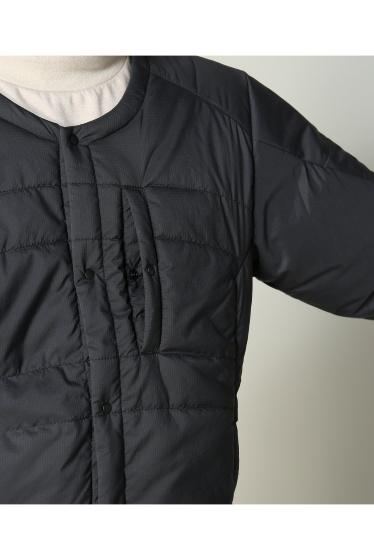 ���㡼�ʥ륹��������� TILAK / �ƥ���å�:PYGMY Jacket �ܺٲ���8
