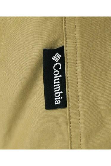 ���㡼�ʥ륹��������� columbia BLACK LABEL / �����ӥ��֥�å��졼�٥� : ���ڥ����ѥ��䡼���㥱�å� �ܺٲ���17