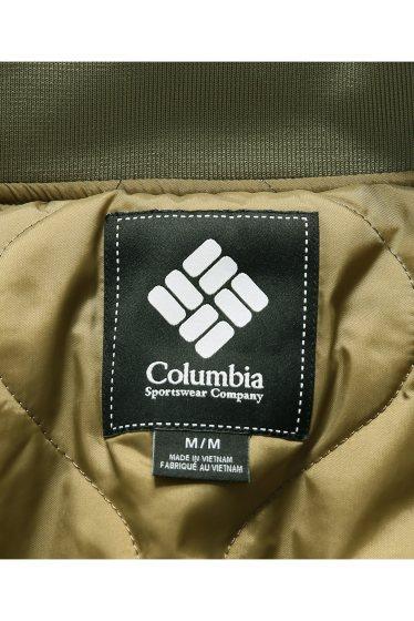 ���㡼�ʥ륹��������� columbia BLACK LABEL / �����ӥ��֥�å��졼�٥� : ���ڥ����ѥ��䡼���㥱�å� �ܺٲ���20