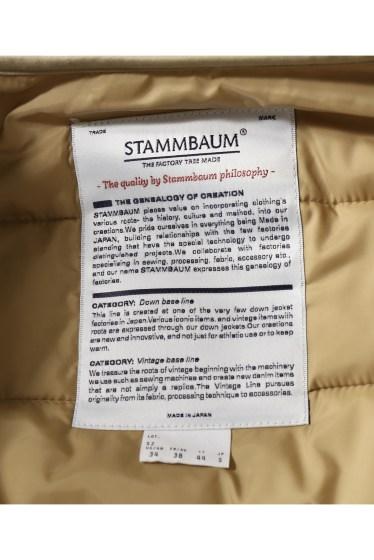 ���㡼�ʥ륹��������� STAMMBAUM / ���奿��Х��� : Aspen-J1 �ܺٲ���15