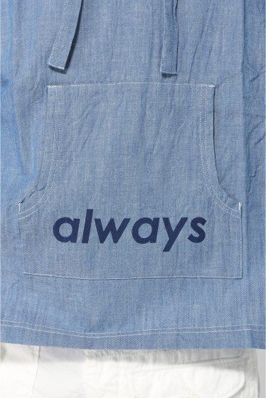 ���㡼�ʥ륹��������� THE DAY ON THE BEACH / ���ǥ����ӡ���:Always /�ץ륪���С� �ܺٲ���9