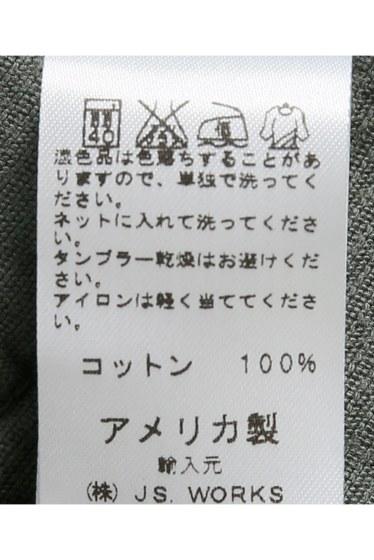 �����֥�������ʥ��ƥå� Pima Corduroy Multi-Pocket Jacket �ܺٲ���13
