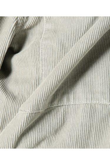 �����֥�������ʥ��ƥå� Pima Corduroy Multi-Pocket Jacket �ܺٲ���14