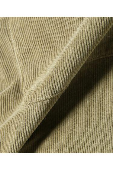 �����֥�������ʥ��ƥå� Pima Corduroy Multi-Pocket Jacket �ܺٲ���15