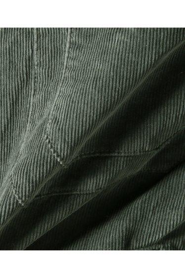 �����֥�������ʥ��ƥå� Pima Corduroy Multi-Pocket Jacket �ܺٲ���16