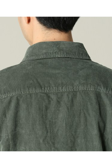 �����֥�������ʥ��ƥå� Pima Corduroy Multi-Pocket Jacket �ܺٲ���6